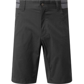 Rab Zawn Shorts Men, anthracite